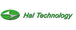 HAL Technology USA