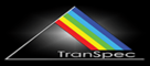 Engineer office for applied spectroscopy- transpec